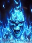 Fiery_Death's avatar