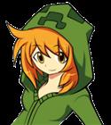 rainygiggles's avatar