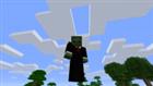 nick4279's avatar