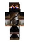 Audeez's avatar