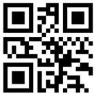 Koec12's avatar