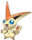 Blizzard4820x's avatar