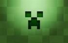 dafunkycreeper224's avatar