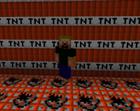guitars01's avatar