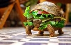 Turtle_Sandwich's avatar