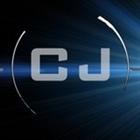CosmicJohn's avatar