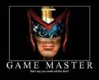 Nightseer2012's avatar