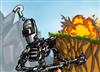 RS_OP_DRAGON's avatar