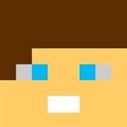 jos20's avatar