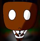 PhantomfulNinja's avatar