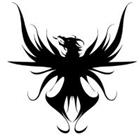 hunterviper101's avatar