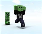 MinecraftBroForever's avatar