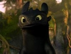 coremar's avatar
