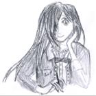 Morsinius's avatar