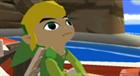 jimmypopali1's avatar