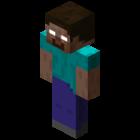 minecraftfan189's avatar