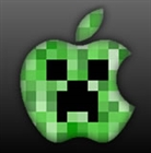 HKLhack's avatar