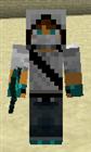 PlasmaRoar's avatar