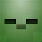 Kranky916's avatar