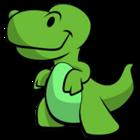 DerpaSaurRex's avatar