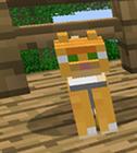 sciguy1121's avatar
