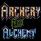 ArcheryandAlchemy's avatar