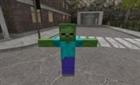 The_zombie_master's avatar