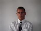 Dant35tra5t's avatar