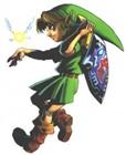 Bushmatt's avatar
