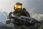 DustyCraftHD's avatar
