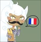 Matscar's avatar
