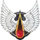 Eyowin's avatar