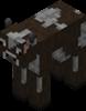 xXEpicKowXx's avatar