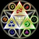 MTG_Todd's avatar