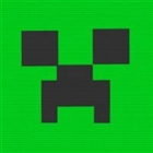 nataketchup's avatar