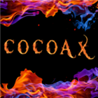 Cocoax11's avatar