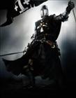 ShadowRaptorSS's avatar