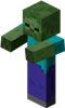 SweatBoyX8's avatar