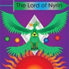TheLordofNyrin's avatar