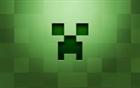 Anidion's avatar