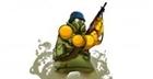 OutrageousMac's avatar