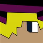 ZombieMuchBro_IGN's avatar