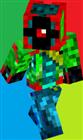 chugachugatrain's avatar