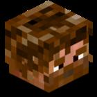 origamania's avatar