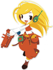 Gamer_of_epic's avatar