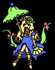 SuperSupermario24's avatar
