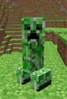 RifleRuler's avatar