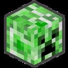 DotFeryl's avatar