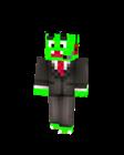 MineOSaurusRex's avatar