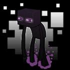 Kain_Ryu's avatar